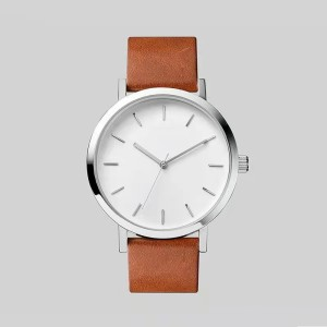 Reloj Minimalist Luxury Mens Watches Jam Tangan Sport Wristwatches 2021 Hot Sale