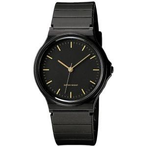 Custom Soft Fashion Rubber Wrist Watch Women Silicone Band Simple Watch