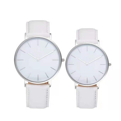 Fashion YAKANG Watches Men Wrist Luxury 3atm Water Resistant Stainless Steel Quartz Watch