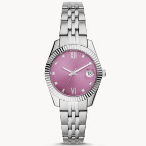 OEM luxury simple women wrist waterproof colorful dial business quartz ladies watches