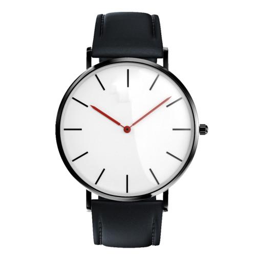 Best price Custom Logo Luxury Minimalist Wholesale Watch