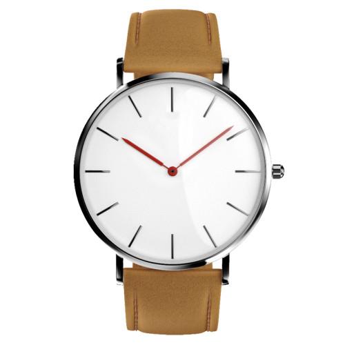 Famous brand OEM Custom Logo Good Quality Oem Private Label Unique Classy Men Wristwatch Luxury Watch For Men