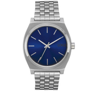 Top Selling Stainless OEM Waterproof Fashion Brand Luxury Wrist Business Watch For Men