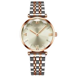 japan movement quartz watch sr 626sw waterproof men quartz watches