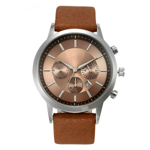 Hot Sales Luxury Watches For Men Chronograph Quartz Watch Men Watches