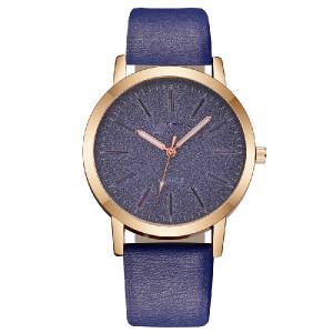 Custom Logo Lady Watches Stainless Steel  Wrist Watch relogio masculino