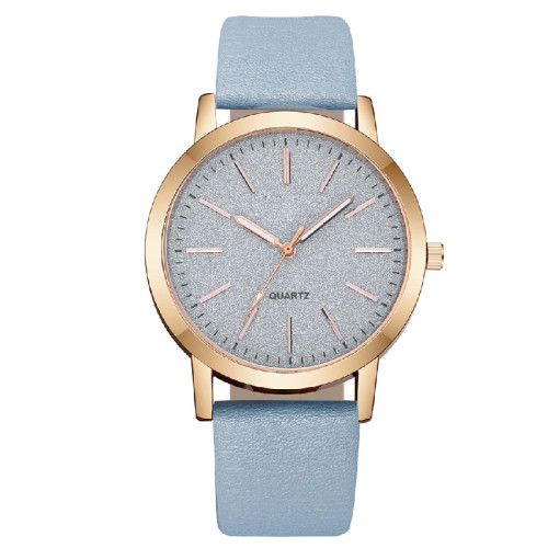 2021 Shenzhen Factory high quality lady wristwatch stainless steel watch womens