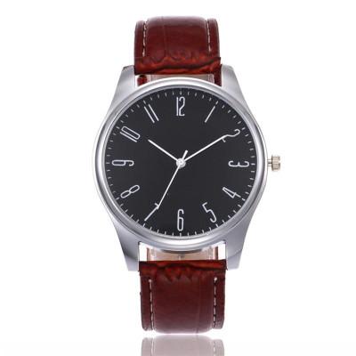 Custom Logo Watch Low Moq Low Prices China Factory Manufacture Steel Quartz Watch Men