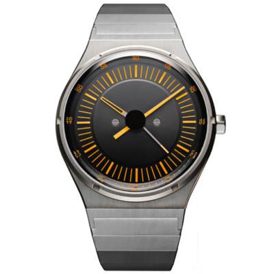 2021 factory Newest design custom you own logo low MOQ men quartz watch