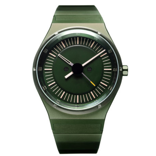 Fashion stainless steel men wrist metal quartz watch waterproof custom men wrist watches