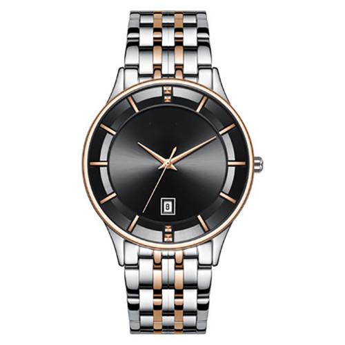 japan movement quartz watch sr626sw lowest price waterproof watch custom watches luxury