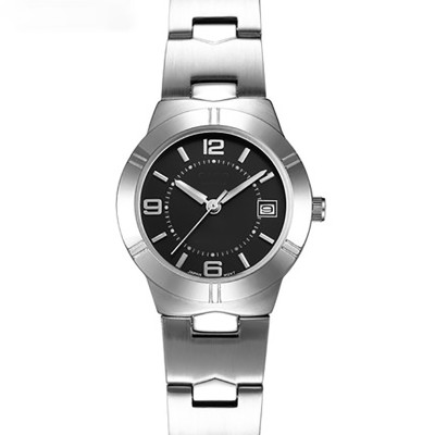 Elegant Waterproof Wristwatch Classic Quartz Watches Women Watch