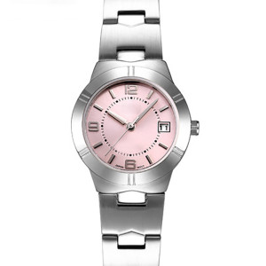 Tungsten Steel Cheap Quartz Watches Fashion Reloj Couple Watches Set Luminous Watches For Men And Woman