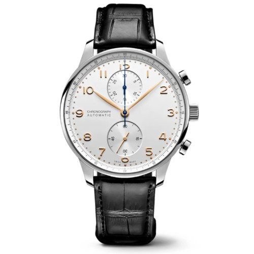 Fashion watch automatic watch OEM men brand your logo waterproof mechanical female watches