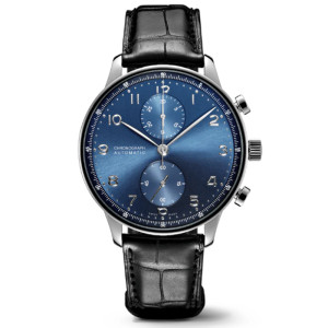 Stainless Steel Case Custom OEM Waterproof Automatic Watch with Japan Movement Men Wristwatches