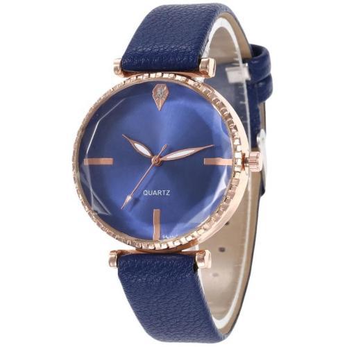 Elegant Luxury Crystal Women Watch Factory Supply Fashion Style Lady Wrist Watches