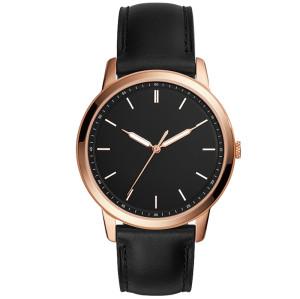 2021 Custom Brand Logo Men's Watches Luxury Relojes Japanese Miyota Quartz Ultra Thin Wristwatches