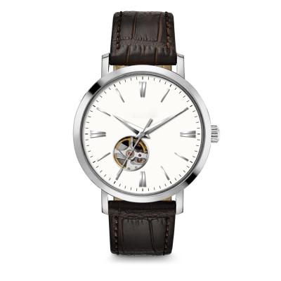 Quartz Men Hot Sale Watches Men Wrist New Quartz Watch Factory Wristwatches Sales Wrist Watch