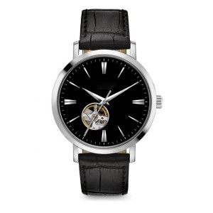Simple Ladies Quartz Stainless Steel Casual Waterproof Wristwatch Brand Watches For Women