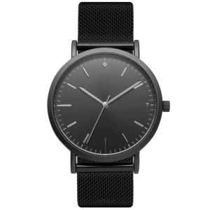 Classic Custom Logo Men Watches Personalized Wrist Watch
