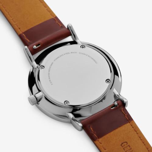 New design watch factory luxury charm watches logo custom men oem waterproof watch