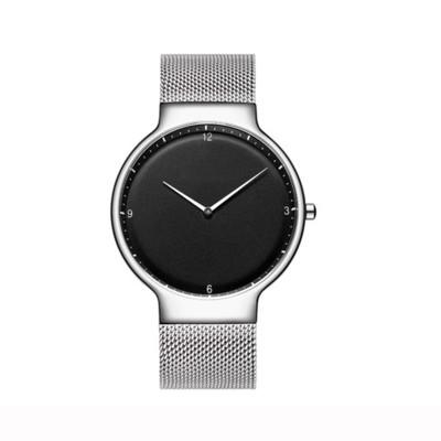 Simple Style Jewelry Watches Men Wrist Minimalist Watches For Men Fashion Factory Direct Sale Man Quartz Watch