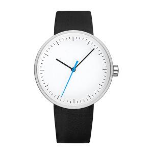 Brand minimalist private label wrist quartz mens watches luxury logo