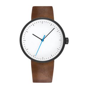 Build Your Own Brand Top Quality Minimalist Elegant Unisex Watch