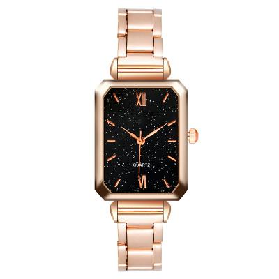 Custom Logo Luxury Wholesale Ladies Wrist Fashion Luxury Gift Quartz Women Watches
