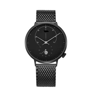 2021 Fancy Unique Design Relojes De Mujer Leather Wrist Watches For Girls Women