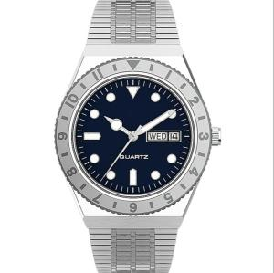 High Quality Luminous Waterproof Mechanical Wristwatches Automatic Luxury Women And Men Watch