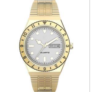 2021 Hot Sale Luxury Classic High Quality LOW MOQ Miyota Quartz Men Wrist Watch 40mm Unisex Custom Logo Stainless Steel Watches