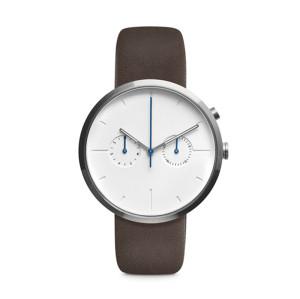 Men's Fashion Popular Simple Luxury Brand Stainless Steel Watch Japan Movement Quartz Watch