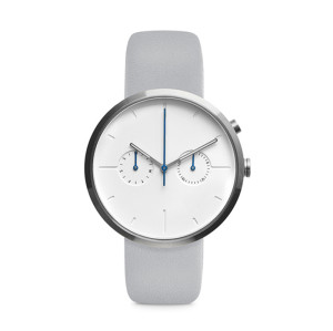 Best Selling Men Business Watches Price Japan Move Waterproof Stainless Steel Black Simple Customised Watch