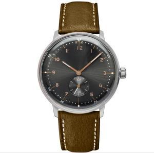 simple luxury design oem fashion men classical design fashion men' quartz watches