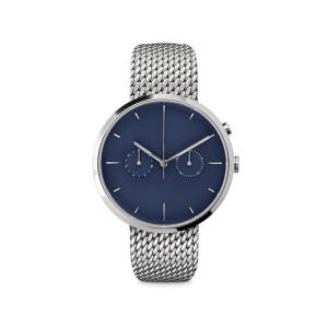 Hot Sale Best Quality Women Men Unisex Simple Classic Quartz Genuine Watch