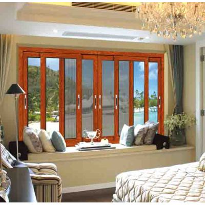 80 Thermal break Sliding Window&doors