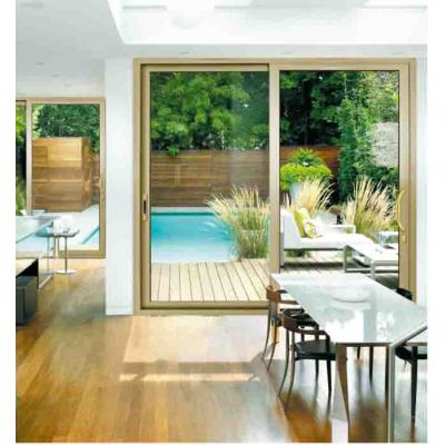 120/82 Heavy Sliding Window&doors