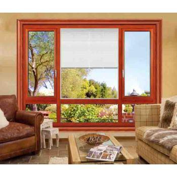 55 Thermal break Casement Window