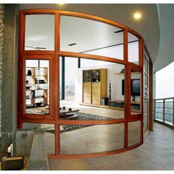 60 Casement Window