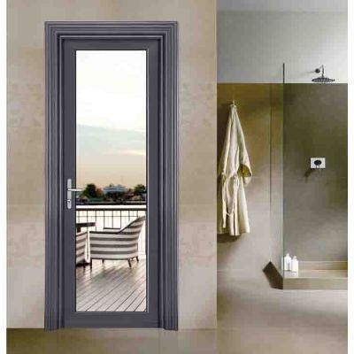 93 Casement Door