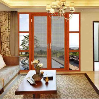 95 Casement Door