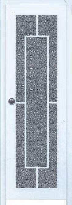 UPVC Doors 2