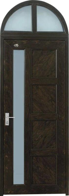 UPVC Doors 4