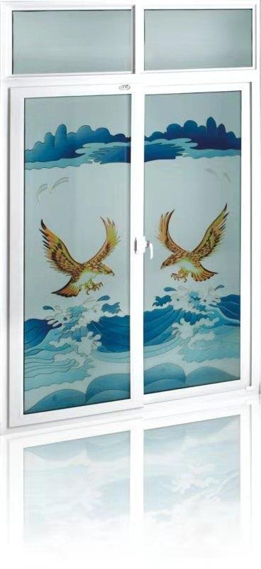 UPVC Doors 5