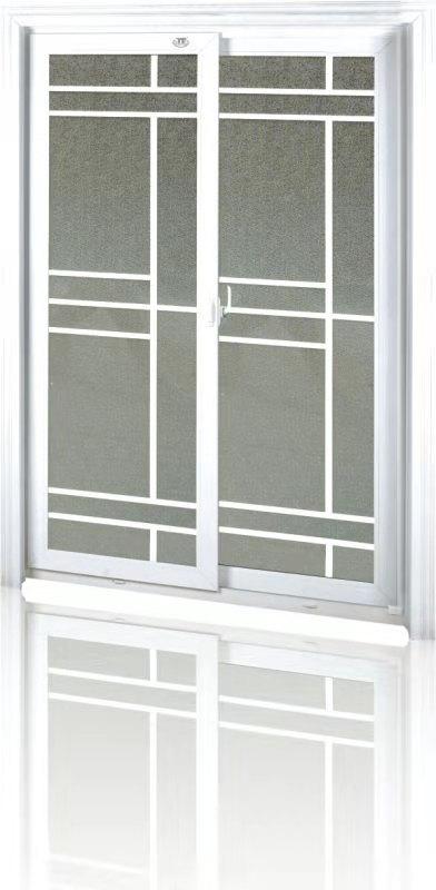UPVC Doors 6