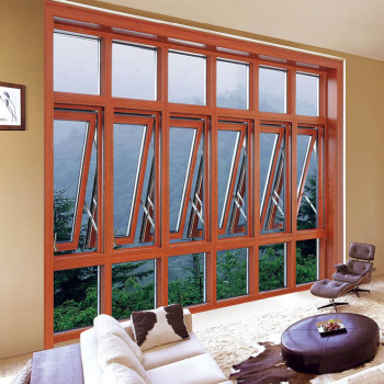 Long Warranty Best price cheap superior quality Awning/Roof Window