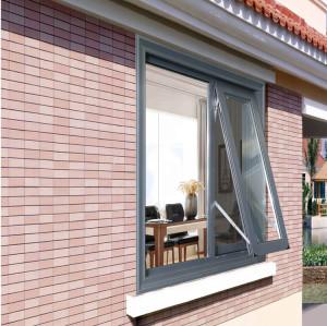 Awning/Roof Window 2