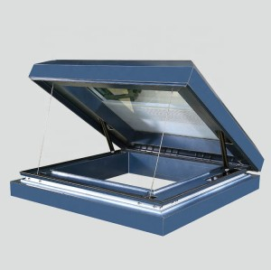Awning/Roof Window 3