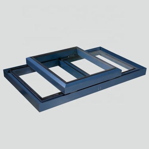 Awning/Roof Window 4